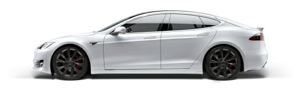 Tesla Version 9