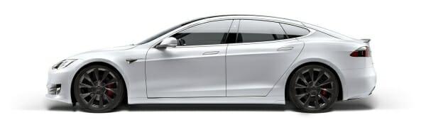Tesla Version 9