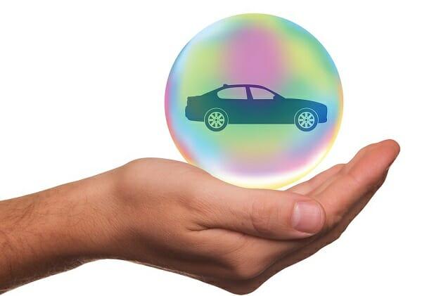 coronavirus car insurance discounts