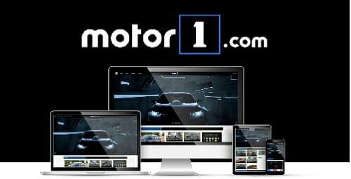 motor1
